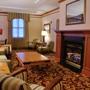 Holiday Inn Express & Suites IDAHO FALLS - Idaho Falls, ID