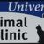 University Animal Clinic