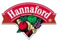 Hannaford - Plymouth, NH