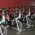 Body Renew Fitness & Family Sports Center