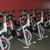 Body Renew Fitness & Family Sports Center
