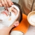 Amazing Grace Salon & Spa - Skincare & Permanent Make-Up