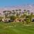 The Vineyard Golf Course