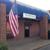 Middleton Law Office PLLC