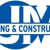 J M Remodeling & Construction LLC