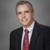 Farmers Insurance - Daniel B Jones Insurance Agency Llc