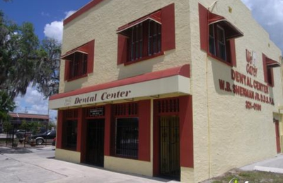 We Care Dental Center - Sanford, FL