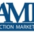 AMT Auction Marketing, LLC