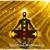 spiritual readings by danielle
