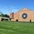 Bartlett Chapel United Methodist Church