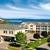 Comfort Inn Lakeside Mackinaw City