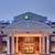 Holiday Inn Express & Suites DETROIT-NOVI