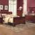 L F D Home Furnishings