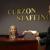 Curzon Staffing