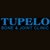 Tupelo Bone & Joint Clinic