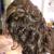 Upper Cut Hair Salon