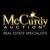 McCurdy Auction LLC