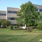 Eldridge Overton Educational Programs - Bridgewater, NJ