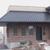 Boyle Property Services LLC