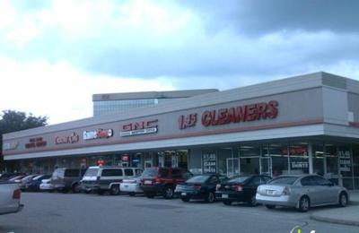 Westwood Dental Group - Houston, TX