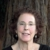 Susan Sher Mediation Services