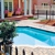 Perry Pool & Spa-