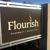 Flourish Integrative Pharmacy