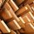 Standard Lumber & Millwork Co