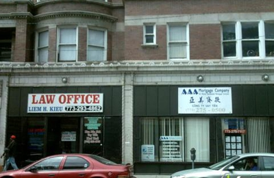 AAA Realty Group - Chicago, IL