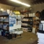 The Shop/ Essential Nutrients