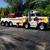 Simmons Wrecker Service, Inc.
