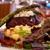 Tony's Place Bar & Grill