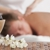 A Bodyworks Massage and Spa