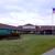 Avanti Health & Rehabilitation Center