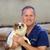 Sierra Veterinary Care