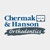 Chermak & Hanson Orthodontics