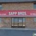 Sapp Brothers Petroleum Inc