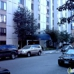 Town Terrace West