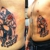 Blu Fin Tattoo Studios