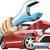 Mac's Auto Service