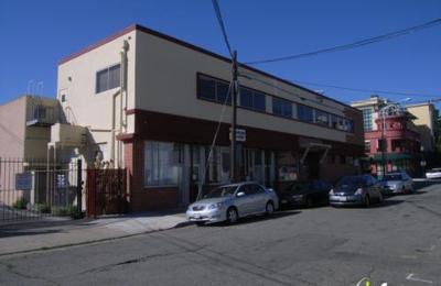 Playgroups Unlimited - San Mateo, CA