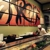 Miyabi Japanese Steak House