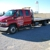 Southern Comfort Towing
