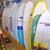 NJ SURF SHOW
