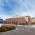 Holiday Inn Express & Suites CLEVELAND-STREETSBORO