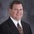Farmers Insurance - Gary Leslie Ins. Agency, Inc.
