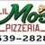 Lil Mo's Pizzeria