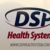 DSP Health System
