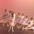 Ballet San Antonio Academy