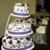 Pam's Custom Cakes